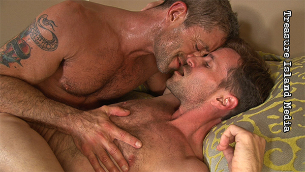 Sex gay guy ethan glides trent039s hard 7