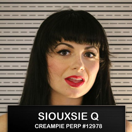 siouxsie_q_card