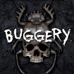 Buggery_Front_Cover