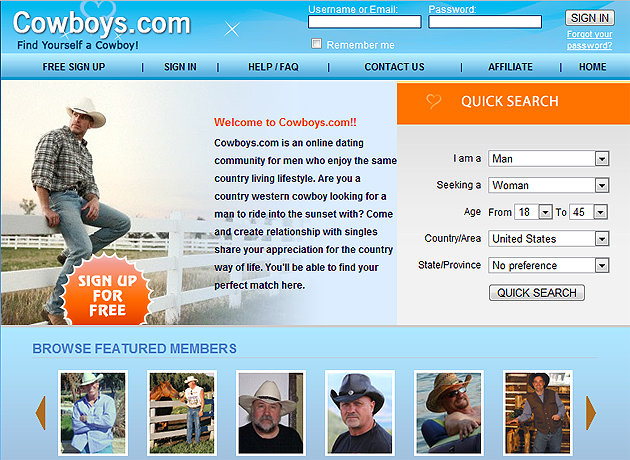 fries gay dating site Friesland's best 100% free gay dating site want to meet single gay men in friesland, friesland mingle2's gay friesland personals are the free and easy way to find other friesland gay singles looking for dates, boyfriends, sex, or friends.