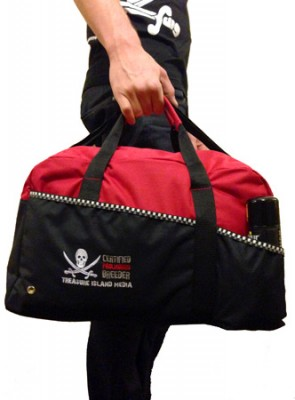 TIMDuffle.front-carry