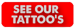 see-ourtattoos